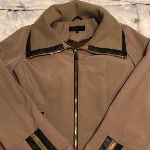 Steve Madden Coat